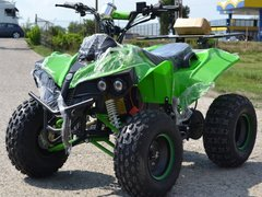 ATV Nitro Eco Warrior 1000W 48